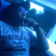 indrawijaya9's profile photo