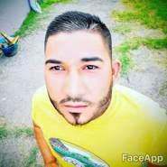 sacariasj's profile photo