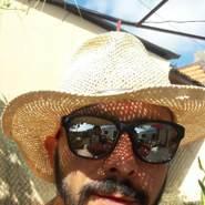 sergiog1142's profile photo