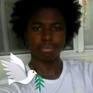 randyh112's profile photo