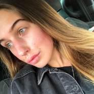 regina568's profile photo