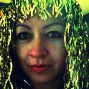 lukrecial's profile photo