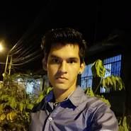 Danielcto's profile photo