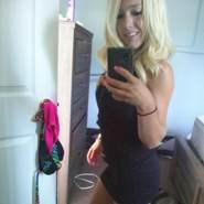 rachel610's profile photo