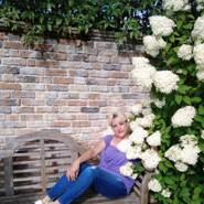 user_lv83104's profile photo