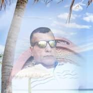 ibrahimh960's profile photo