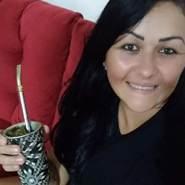 marinaz28's profile photo