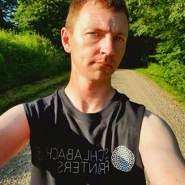 brianl339's profile photo