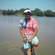 erikvamperssi's profile photo