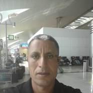 mohameda14951's profile photo