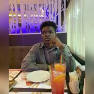 ikek835's profile photo