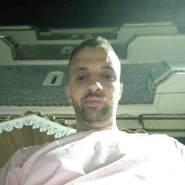 mohamedb1927's profile photo