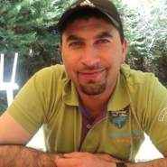 antoniov868's profile photo