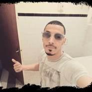 simoi679's profile photo