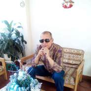 miguels1207's profile photo