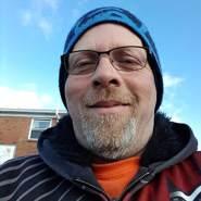 jefferson901's profile photo