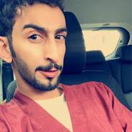 abdualrhman5's profile photo