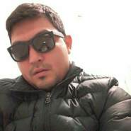 mariov510's profile photo