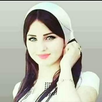 zoro8167_Baghdad_Single_Female