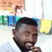 abdalbagee190's profile photo