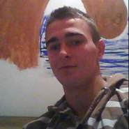 edinp543's profile photo