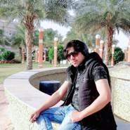 king_khan772's profile photo