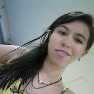 julianas680's profile photo