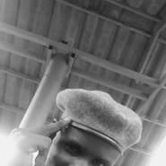 wuodm786's profile photo