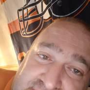 mcneiljames00123's profile photo