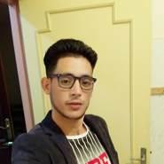 ahmede5469's profile photo