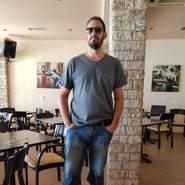 giorgosgames's profile photo