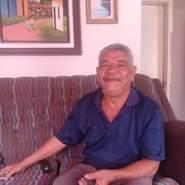joser56013's profile photo