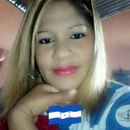 elizah31's profile photo