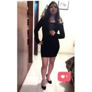 marthitag9's profile photo