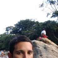 davidg2443's profile photo