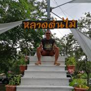 pongtornk4's profile photo