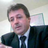 clarksonb's profile photo
