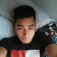 damianv96's profile photo