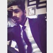 kafedk's profile photo