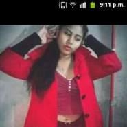 dayana_ochoa0's profile photo
