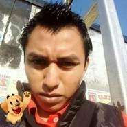 alejandro4796's profile photo