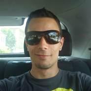 vitekv2's profile photo