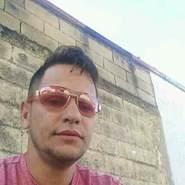 gregoriop47's profile photo