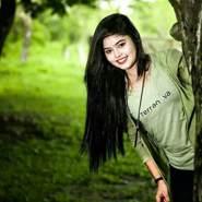 mana3025's profile photo