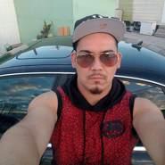 lizarragam9's profile photo