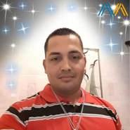 josuemartinezro4's profile photo