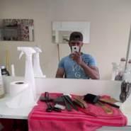 guilherme1053's profile photo