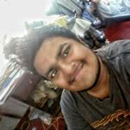 thulnithad's profile photo