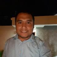 joaquini34's profile photo