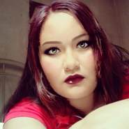 angelitasouzadasilva's profile photo